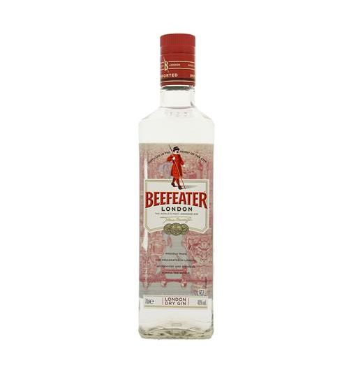 BEEFEATER 700